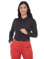 Blusa Zara