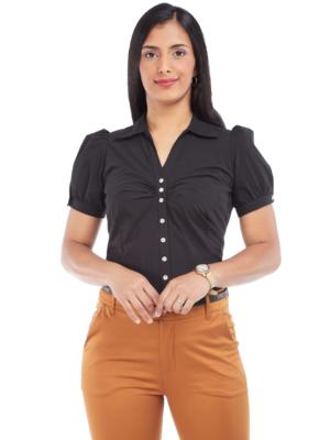 Camisa Xiomara